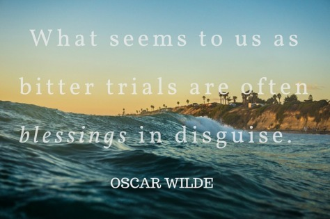 Image result for images of inspirational quotes